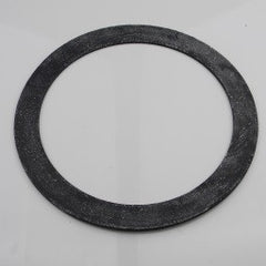 Main Case Cover Gasket 2""