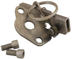 INTERNAL VALVE MANUAL LATCH, 1-1/4 IN*