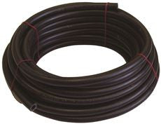 HIGH PRESS HOSE 3/8 IN ID