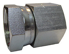 "SWIVEL-3/8"" FPT X 3/8"" FPT UNION"