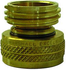 SWIVEL FILL CHECK ADAPTER 1-3/4 ACME