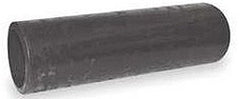 "PIPE-BLACK IRON SCH 80 2"" SEAMLESS"