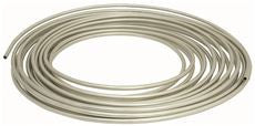 "PILOT TUBING ALM 1/4"" ODX50 FOOT COIL"