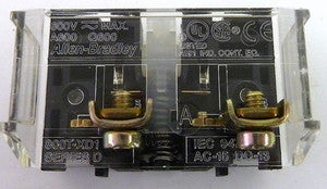 800T-XD1 internal switch only for 17.0001 EXPB-2A switch