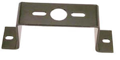 CB-2 Circuit Breaker Mounting Bracket