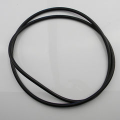 "O ring for manway cover 15 1/2"" ID X 16"" OD"