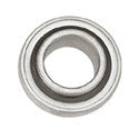 "1"" Back Bearing Insert (for carrier side) 1 5/16"" ID"