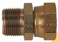 "1 1/4 MPT X 1 1/4"" FPT swivel"