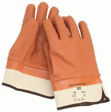 WINTER MONKEY GRIP™ TEX INS GLOVES W/ SAFETY CUFFS