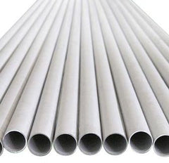 "2"" Pipe SCH 40 21ft length galvanized"