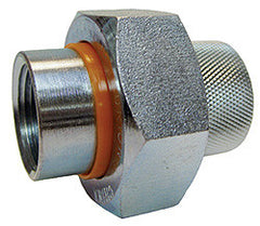 "UNION-DIELECTRIC 1/2""FPT GALVANIZED"