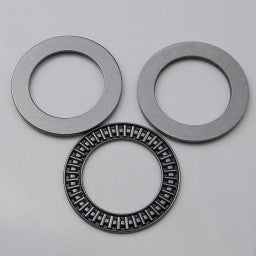 Thrust bearing Z2000/Z3200