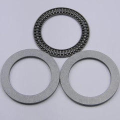 Thrust bearing Z4200