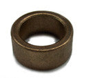GM-616 Bronze Bushing