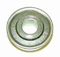 GM-608 Ball bearing