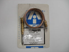 Thermocouple 40/40H