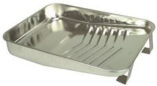 PAINT TRAY METAL 9 IN
