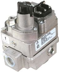 WHITE RODGERS GAS CONTROL VALVE SIDE OUT 24V