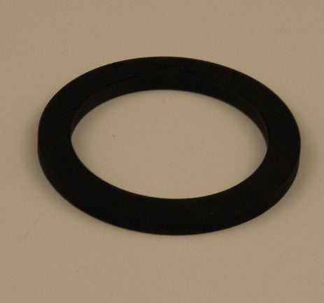 2 1/4 ACME washer ( MSW5 ) M502-12/8,M522-16/10,M502-12/1