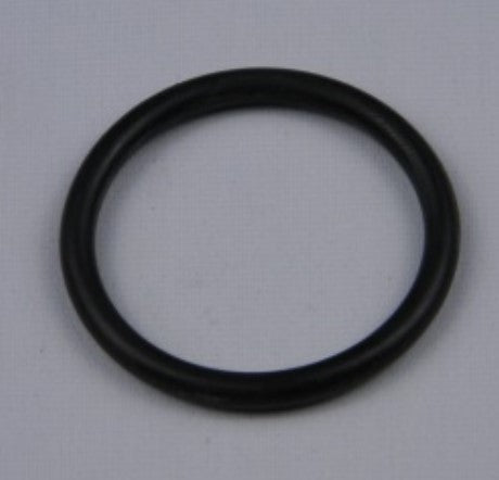 O Ring buna (for Junior Gauge)