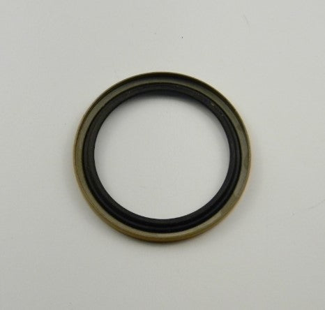 Grease seal for Z4200