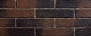 "Aged Brick Liner for 34"" Keyst Deluxe"