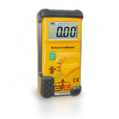 Digital Multi Meter with leads 600 Volts AC/DC