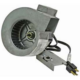Blower for DV210 and DV215 Empire ( thermostat )