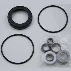 "1-1/4"" Seal Repair Kit for ME980 ESV"
