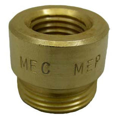 "1/4"" FPT x 1"" Pipeaway Adaptor for MEH25/450"
