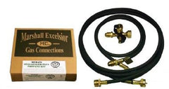 Deluxe Extend a stay kit G420 and 42421-144