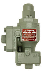 "2"" FNPT Connection Bypass Vlv 91-125 PSI - Truck Application"