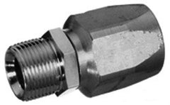 "COUPLING-HOSE 3/8"" ID X 3/8"" MPT"