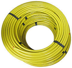 "TUBING-COPPER COATED 3/8L 1/2"" OD 100' COIL"