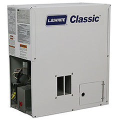 HEATER-AG 60,000 BTU NAT W/ THERMOSTAT