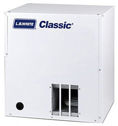 HEATER-AG 115,000 BTU W/THERMOSTAT