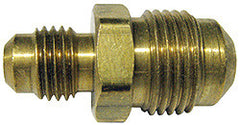 "UNION-REDUCING 3/8"" X 1/4"" FLARE"