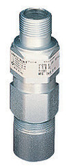 "ADAPTER-SERVICE HEAD 3/4"" MPT X 1/2"" CTS"