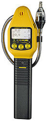 DETECTOR-GAS GOLD G2 BASIC UNIT