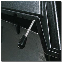 KIT-LID STOP ADJ FOR BROILMASTER GRILLS