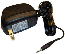 ADAPTER-POWER 6V/800MA BUDDY HEATER SERIES
