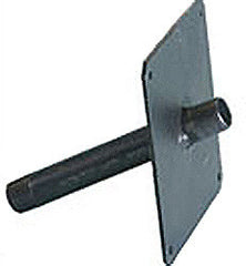 "STUB OUT-APPLIANCE 1/2"" X 2"""