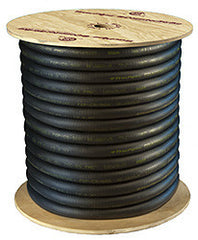"TUBING-COUNTERSTRIKE 3/4"" 100' ROLL"