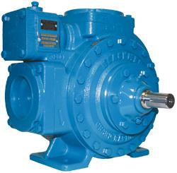 "PUMP-3"" LP/NH3 DUCTILE W/SLIDI VANES-DROP IN FOR 1021E"