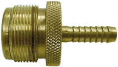 "ADAPTER-1"" X 20 ML SWIVEL X 1/4"" HB"