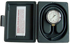 GAUGE-ASSY TEST W/CASE