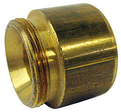 "ADAPTER-PIPEWAY 1/2"" NPT H135"