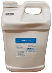 ADDITIVE-PROPANE 2.5 GAL