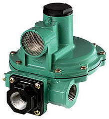 "REGULATOR-2ND 3/4"" FPT X 3/4"" FPT 920K BTU 9""-13"" WC"