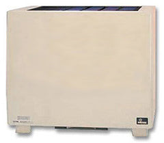 HEATER-CONSOLE LP 50K BTU CF W/THERMO